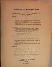 Document: Volume 52