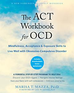 The ACT Workbook for OCD PDF