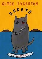 Redeye PDF