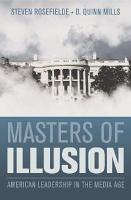 Masters of Illusion PDF