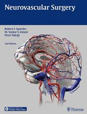 Neurovascular Surgery: Edition 2