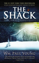 Download The Shack Book