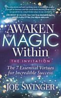 Awaken the Magic Within PDF