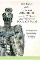How the Armor of God Protects the Soul of Man PDF