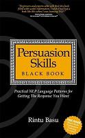 Persuasion Skills Black Book PDF