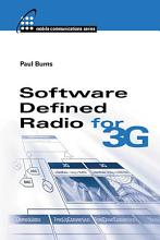 Software Defined Radio for 3G PDF