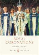 Royal Coronations PDF