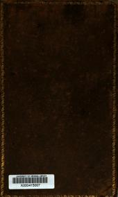 A journal during a residence in France: from the beginning of August, to the middle of December, 1792, to which is added, an account of the most remarkable events that happened at Paris from that time to the death of the late king of France, Volume 1