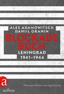 Blockadebuch PDF