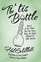 The    Tis Bottle PDF