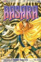 Basara  Vol  22 PDF