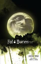 Fat Bones Book PDF