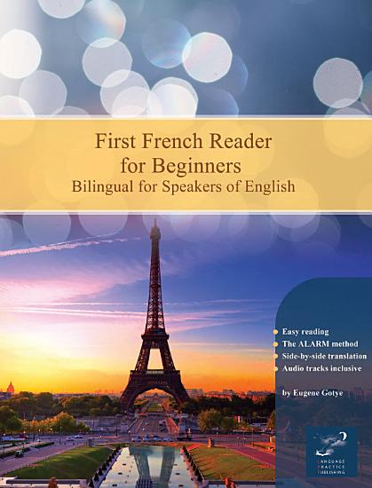 First French Reader for Beginners PDF