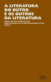 A literatura do Outro e os Outros da literatura