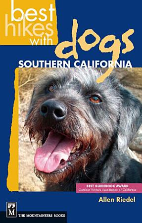 Best Hikes with Dogs Southern California PDF