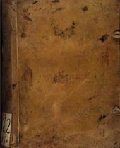 Padre Iuan Eusebio Nieremberg, de la Compañia de Iesus. De la adoracion en espiritu, y verdad, esto es, del espiritu verdadero con que en la ley de Gracia se deue seruir a Dios: quatro libros ...