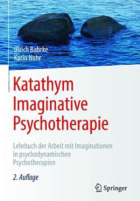 Katathym Imaginative Psychotherapie PDF