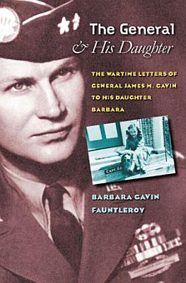 The General and His Daughter PDF