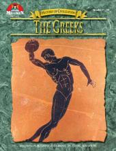 The Greeks (ENHANCED eBook)