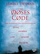 Der Moses Code PDF