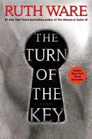 The Turn of the Key PDF