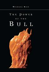 The Power of the Bull PDF
