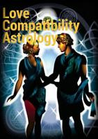 love compatibility astrology PDF