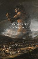 Landscapes PDF
