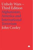Unholy Wars PDF