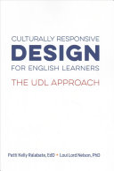 Responsive Design Book PDF