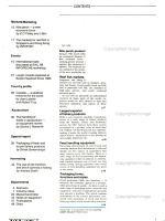 INFOFISH International PDF
