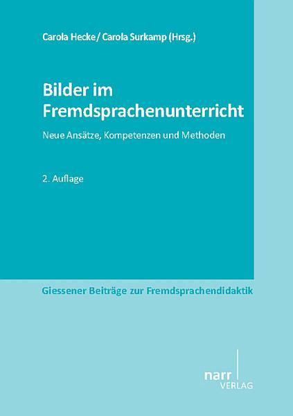 Bilder im Fremdsprachenunterricht PDF