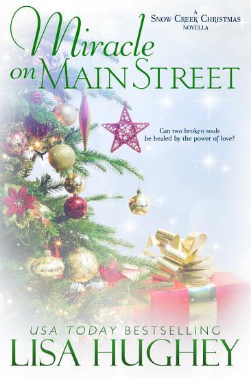 Miracle on Main Street PDF