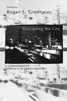 Discipling the City