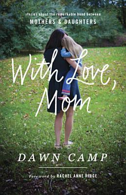 With Love  Mom PDF