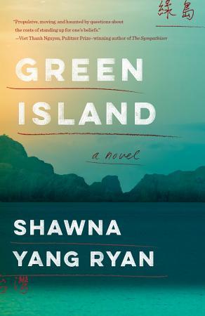 Green Island PDF