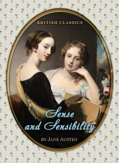 British Classics. Sense and Sensibility