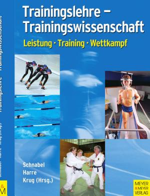 Trainingslehre   Trainingswissenschaft PDF