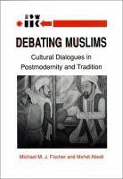 Debating Muslims PDF