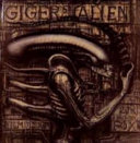 Giger s Alien PDF