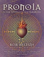 Pronoia Is the Antidote for Paranoia PDF