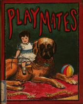 Playmates, illustr. by G. Lambert