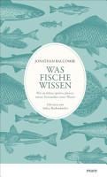 Was Fische wissen PDF
