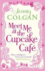 Meet Me At The Cupcake Caf   PDF