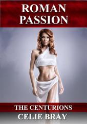 Roman Passion