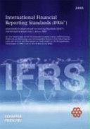 International Financial Reporting Standards PDF