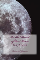 In the Heart of the Moon PDF