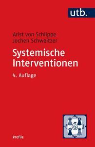 Systemische Interventionen PDF