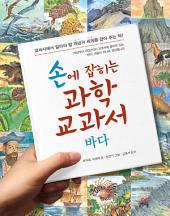 손에 잡히는 과학 교과서 04 바다