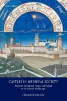 Castles in Medieval Society PDF